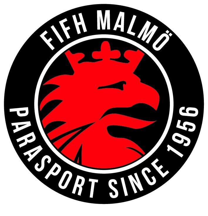 Logga FIFH Malmö