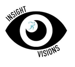 Insight Visions