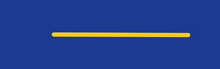 Logotyp Branschorganisationen Svensk Tillgänglighet